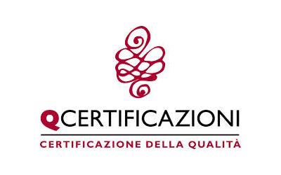 Q-certificazioni