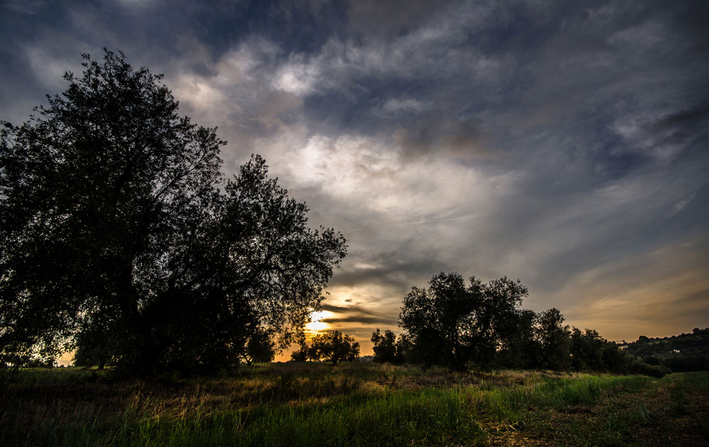7-tramonto-San-Bruzio