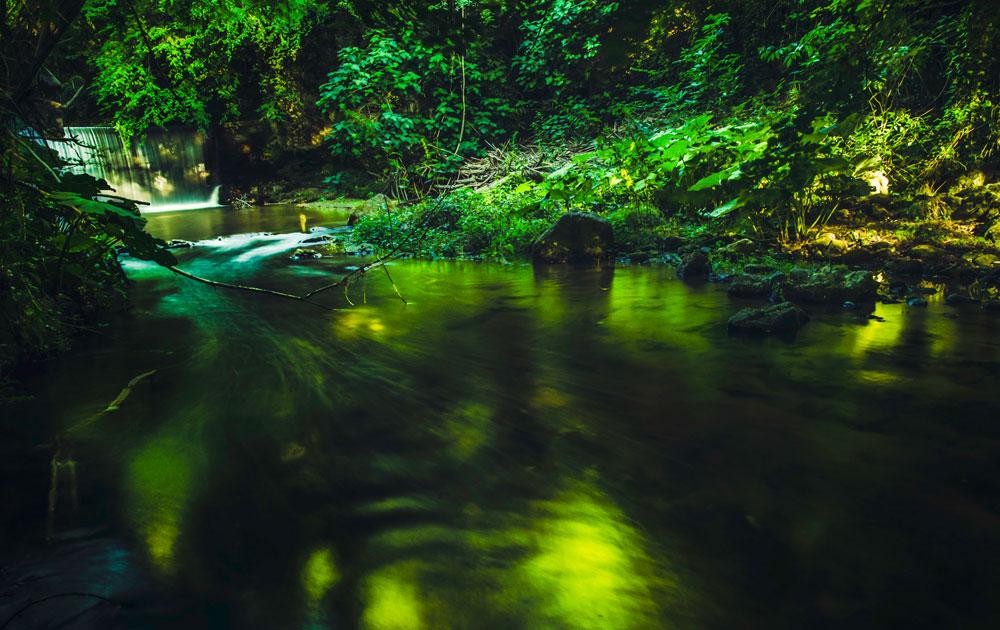 fiume-pitigliano