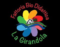 """Fattoria bio-didattica """"La Girandola"""""""